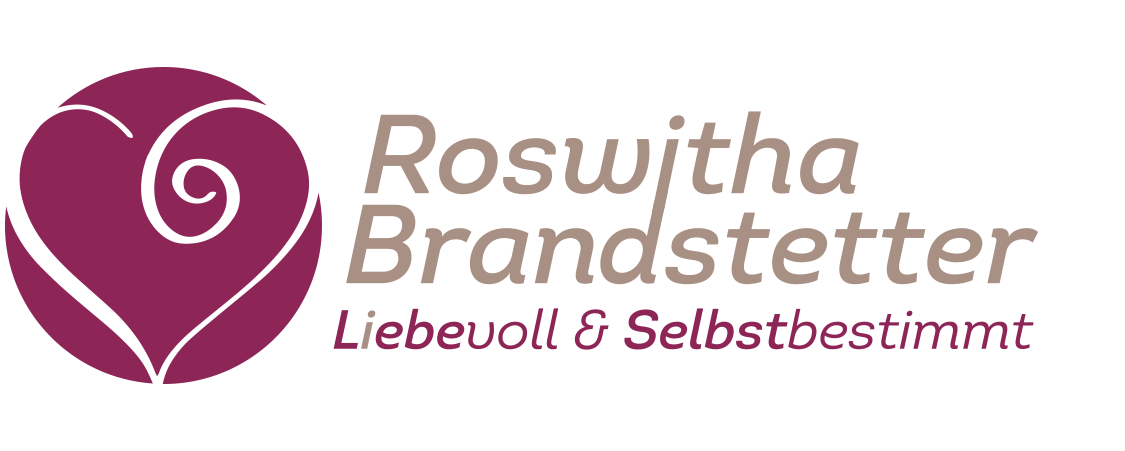 roswithabrandstetter.at