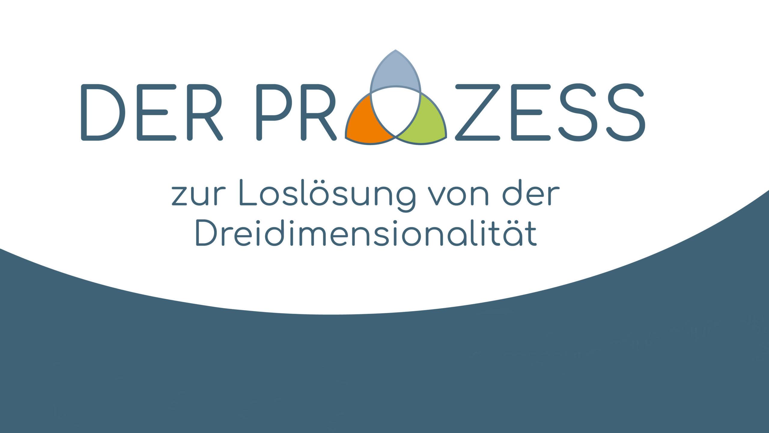 Banner-Der-PROZESS