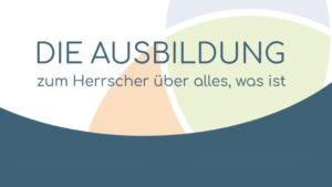 Banner-Die-Ausbildung-FZ-768x432_neu