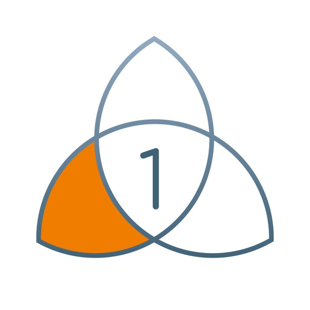Symbol Abschnitt 1