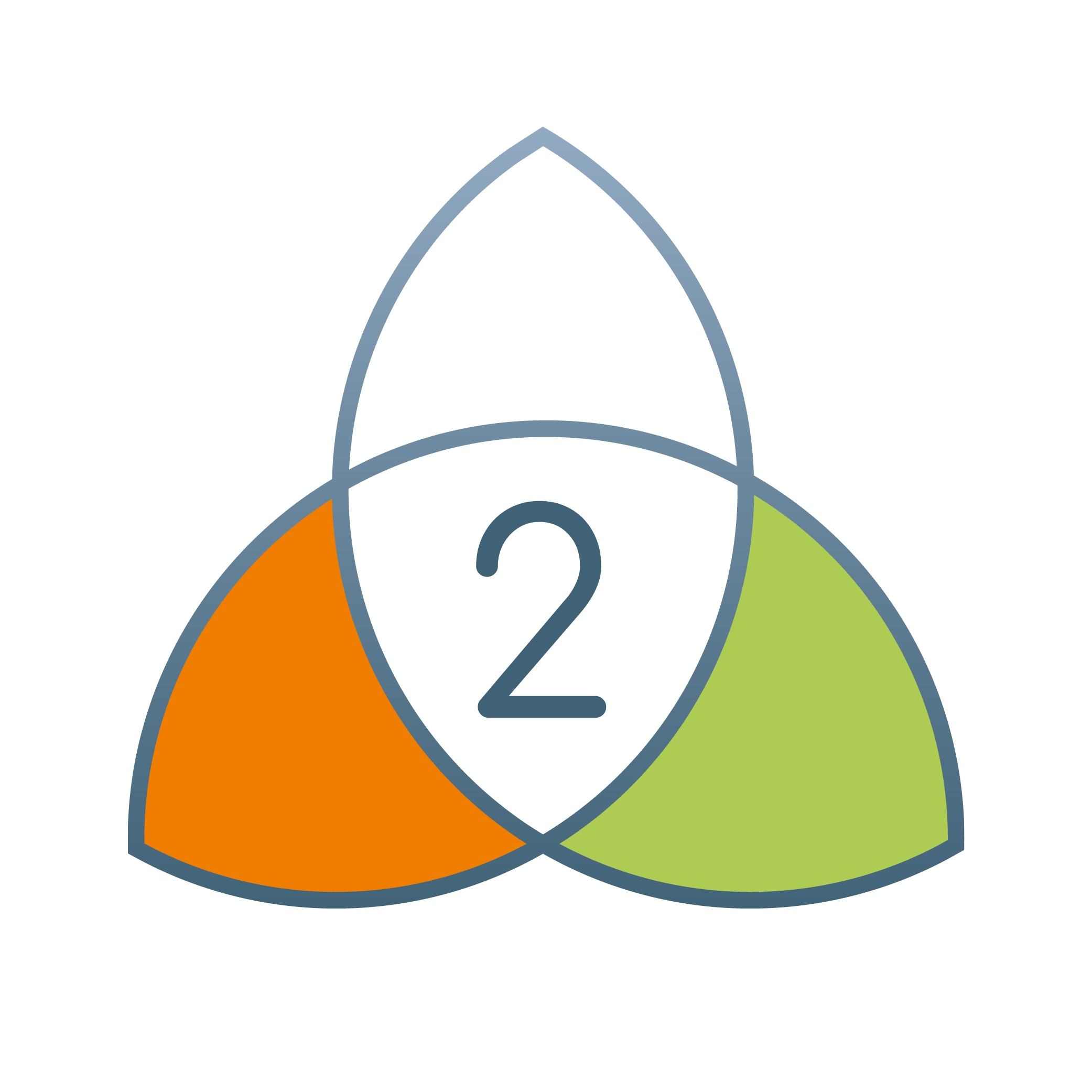 Symbol Abschnitt 2