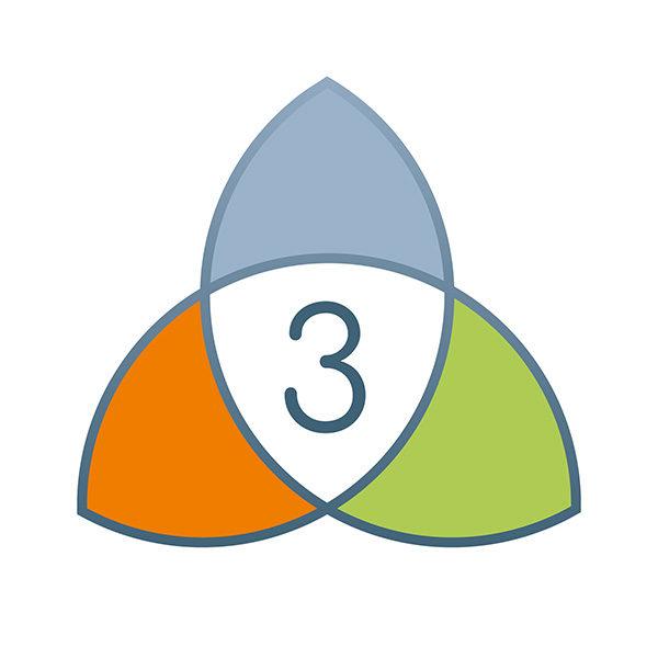 Symbol-Abschnitt-3_kleiner